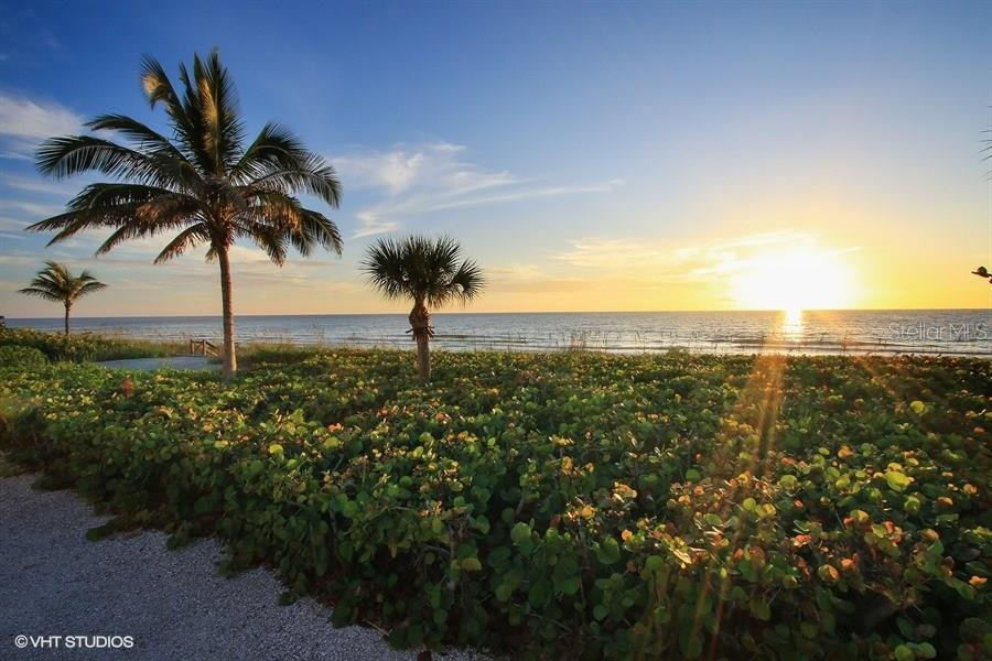boca grande lesbian singles Zillow has 70 homes for sale in boca grande fl view listing photos,  by analyzing information on thousands of single family homes for sale in boca grande,.