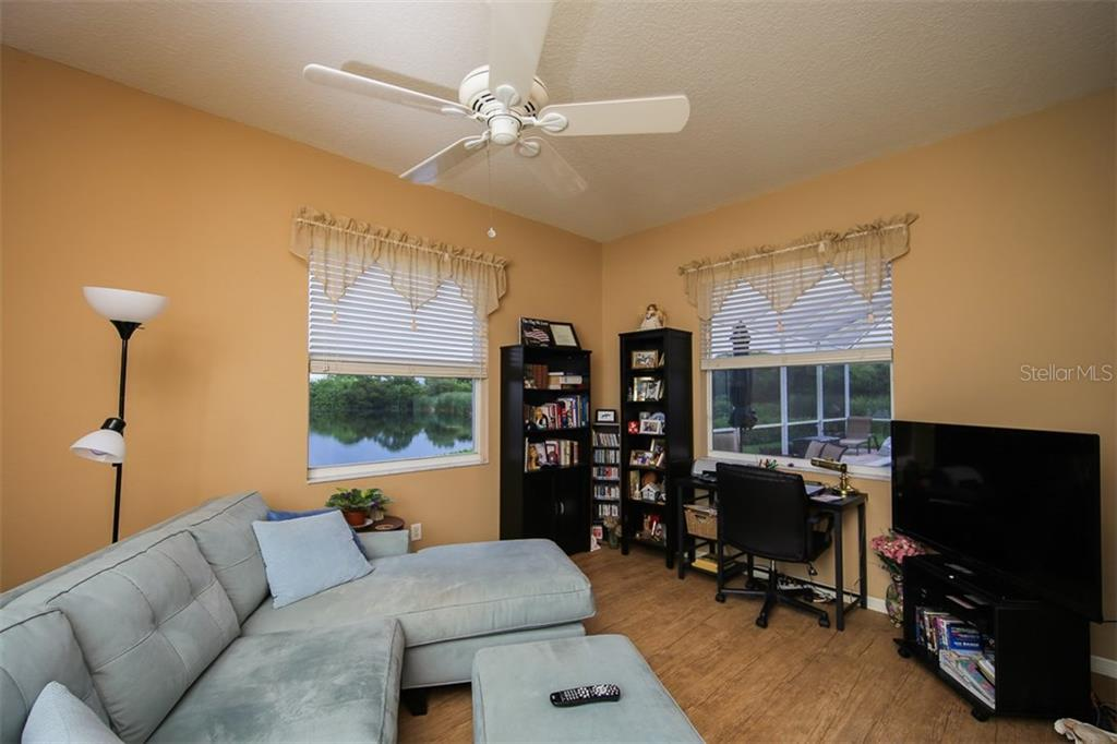 In Law Living Area - Single Family Home for sale at 5660 Riviera Ct, North Port, FL 34287 - MLS Number is D5919107