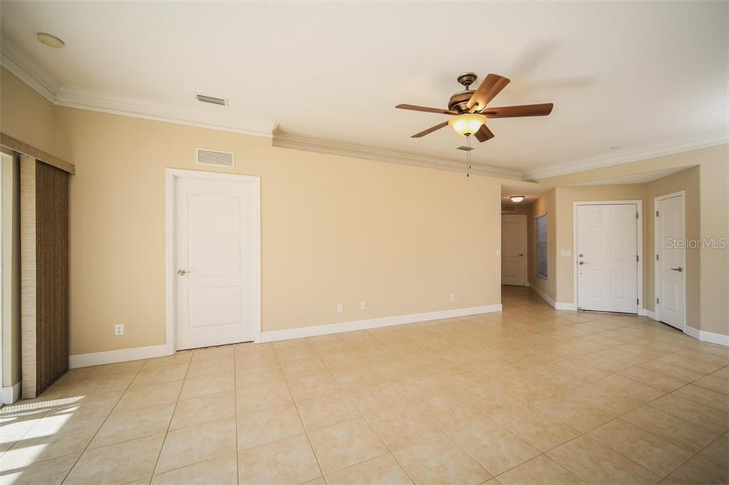 Single Family Home for sale at 414 Tomoka Dr, Englewood, FL 34223 - MLS Number is D5919831