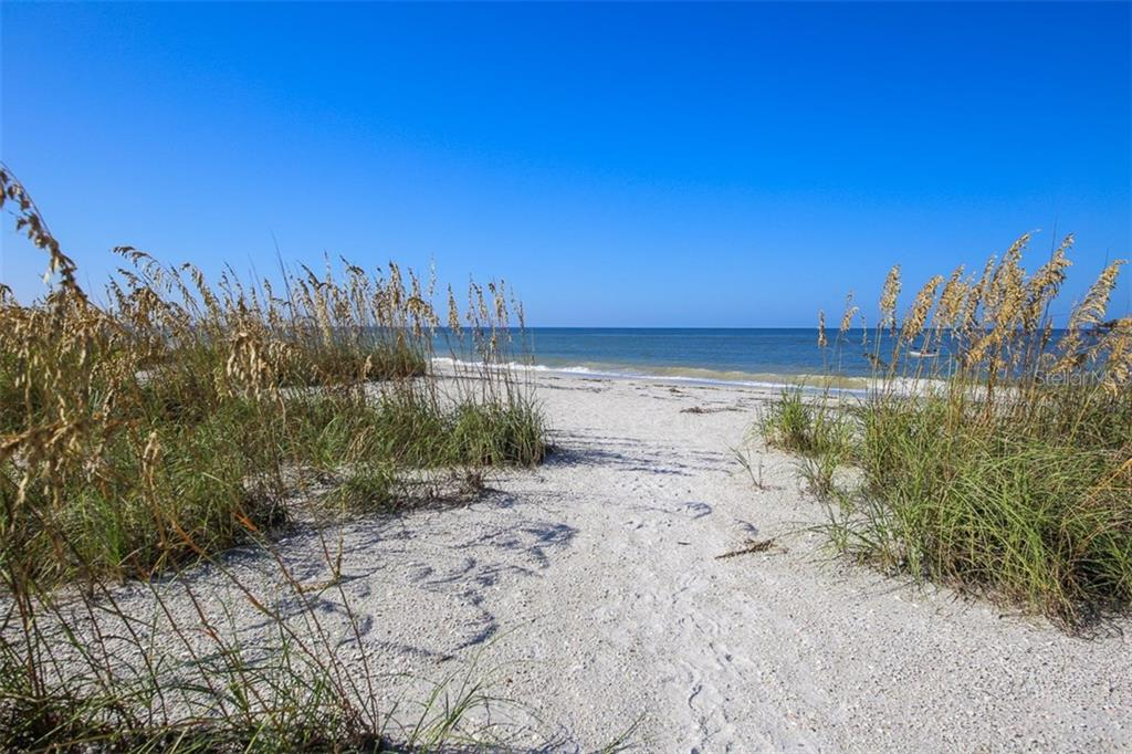 Pristine Beach - Condo for sale at 9200 Little Gasparilla Is #203, Placida, FL 33946 - MLS Number is D5920072