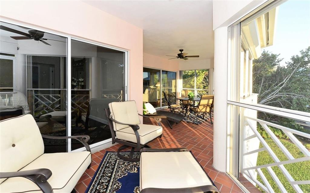 Play a rousing game of pickle ball or tennis, then board the ferry near the Tree for beach sun and fun! - Condo for sale at 11000 Placida Rd #1303, Placida, FL 33946 - MLS Number is D5921767
