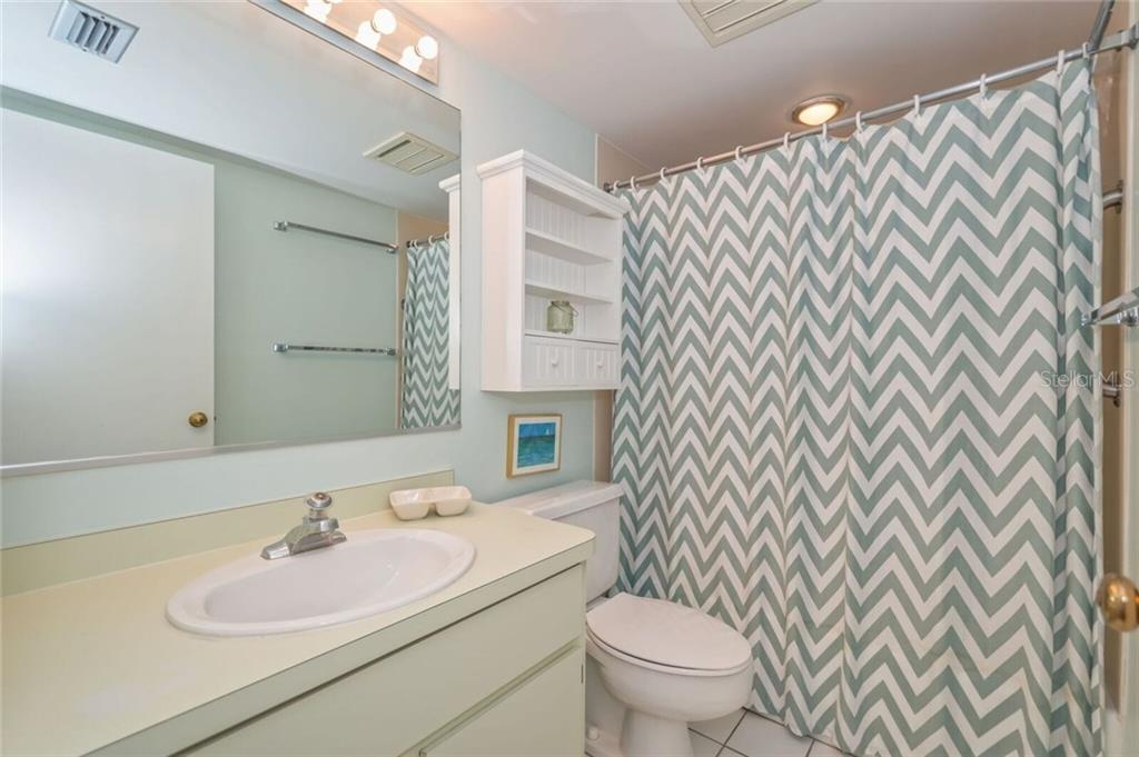 MASTER BATHROOM - Condo for sale at 5700 Gulf Shores Dr #a-215, Boca Grande, FL 33921 - MLS Number is D5922393