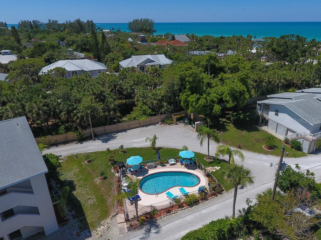 Condo for sale at 5031 N Beach Rd #220, Englewood, FL 34223 - MLS Number is D6100292