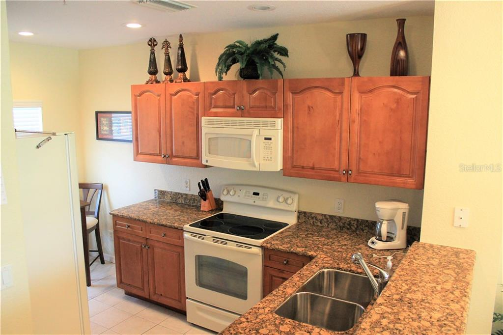 Our morning coffee stop. - Condo for sale at 8409 Placida Rd #403, Placida, FL 33946 - MLS Number is D6102047
