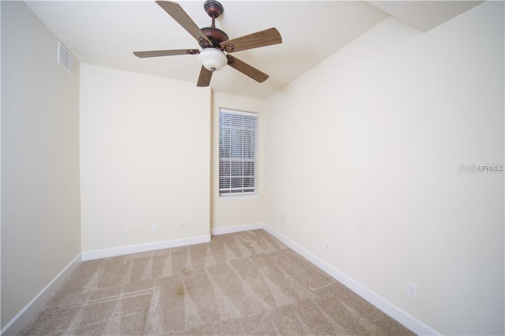 Condo for sale at 7919 St Simons St, University Park, FL 34201 - MLS Number is D6102535
