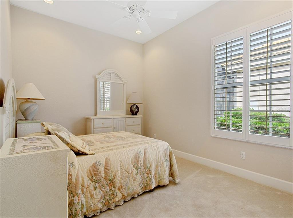 Shared bath - Single Family Home for sale at 2684 Sable Palm Way, Port Charlotte, FL 33953 - MLS Number is D6104434