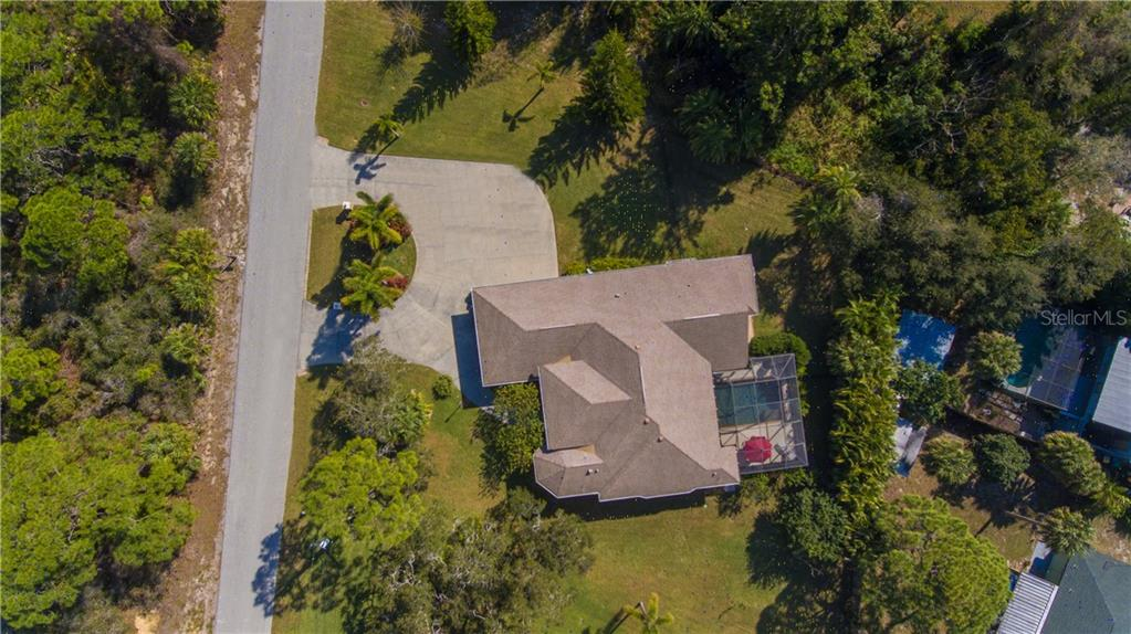 Single Family Home for sale at 1710 Parker Dr, Englewood, FL 34223 - MLS Number is D6104692