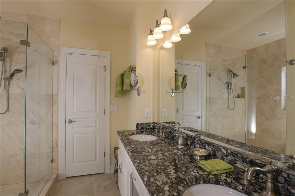 Master Bath - Single Family Home for sale at 290 Kettle Harbor Dr, Placida, FL 33946 - MLS Number is D6104705