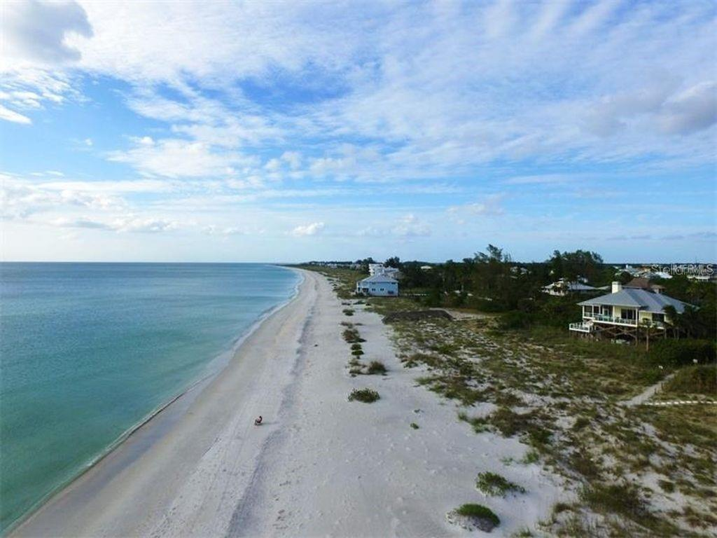 181 N Gulf Blvd. #7 - Vacant Land for sale at 181 N Gulf Blvd #7, Placida, FL 33946 - MLS Number is D6105490