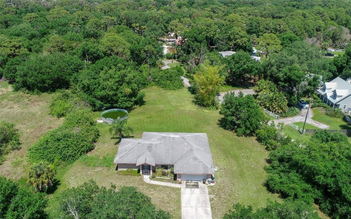 2nd Home on Stoner Road - Single Family Home for sale at 2211 Englewood Rd, Englewood, FL 34223 - MLS Number is D6106456