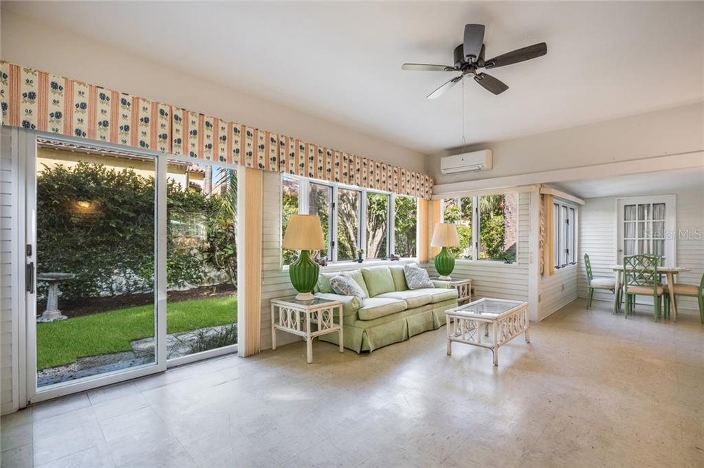 Single Family Home for sale at 921 9th St W, Boca Grande, FL 33921 - MLS Number is D6109223