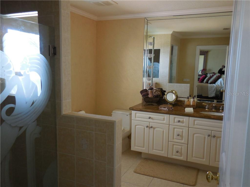 Wine Room - Single Family Home for sale at 185 Sabal Ln, Englewood, FL 34223 - MLS Number is D6110218
