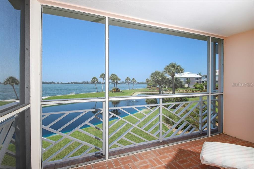 Waterviews to the Southwest - Condo for sale at 11000 Placida Rd #2501, Placida, FL 33946 - MLS Number is D6112229