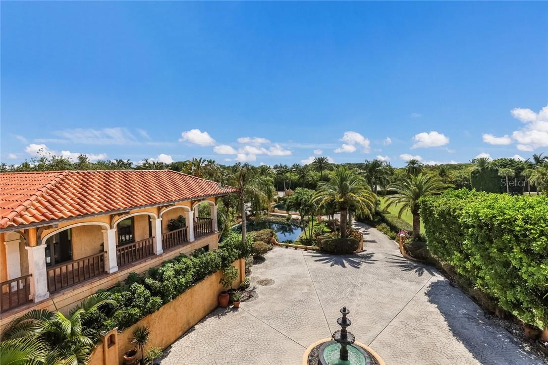 Single Family Home for sale at 4090 Loomis Ave, Boca Grande, FL 33921 - MLS Number is D6112331