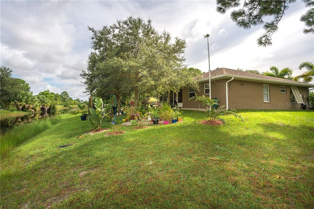 Single Family Home for sale at 185 Apollo Dr, Rotonda West, FL 33947 - MLS Number is D6113690