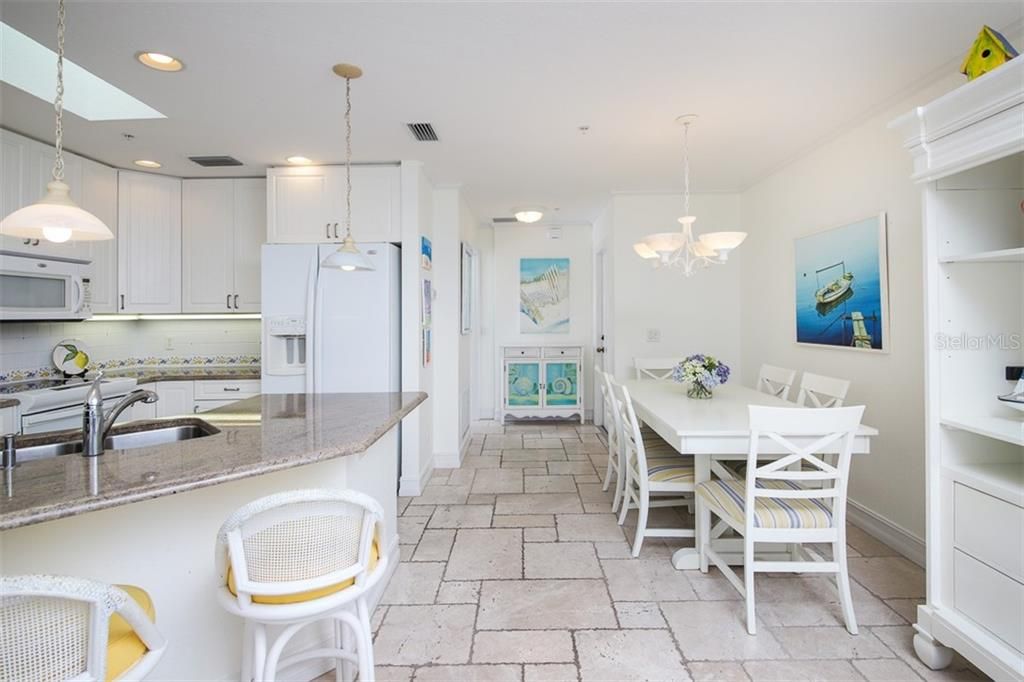 Condo for sale at 5856 Gasparilla Rd #M28, Boca Grande, FL 33921 - MLS Number is D6114146
