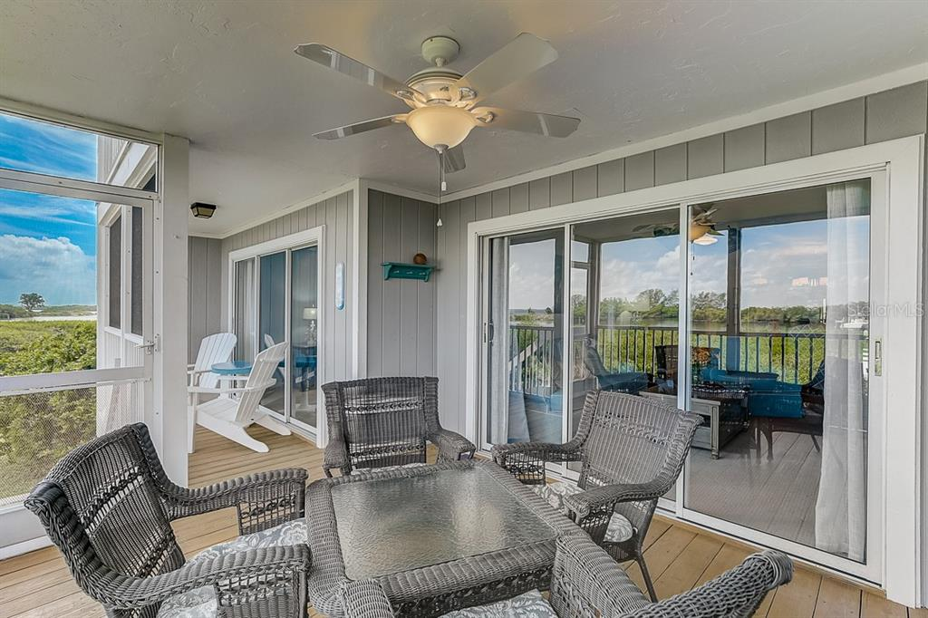 Condo for sale at 6010 Boca Grande Cswy #C28, Boca Grande, FL 33921 - MLS Number is D6114295