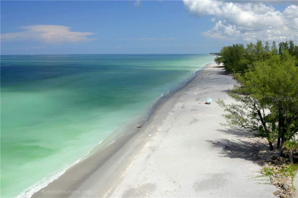 Manasota Key Beach - Single Family Home for sale at 1720 Larson St, Englewood, FL 34223 - MLS Number is D6114414