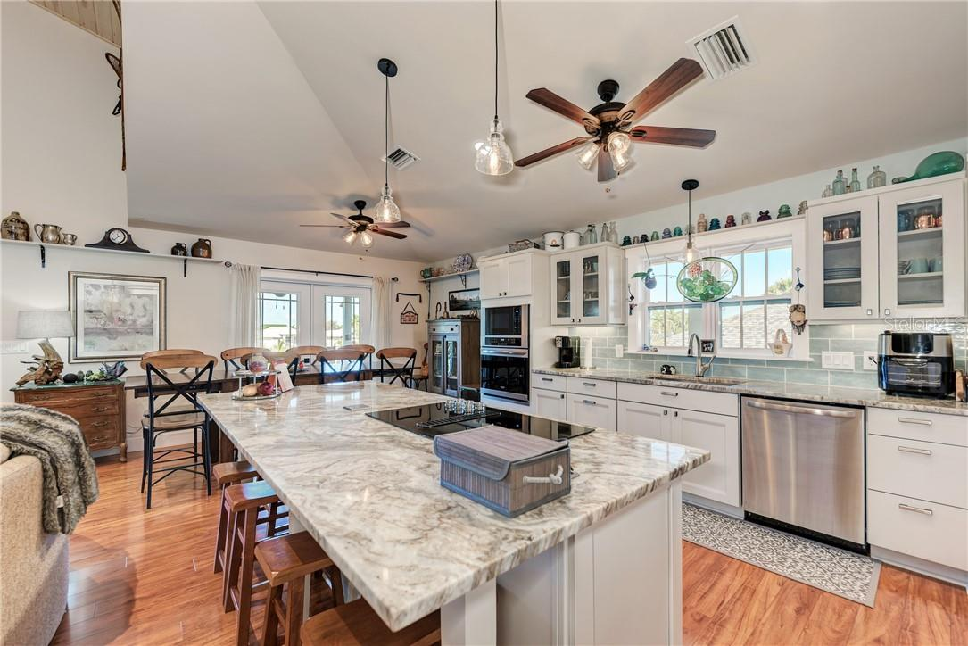 Single Family Home for sale at 5267 Early Ter, Port Charlotte, FL 33981 - MLS Number is D6116418