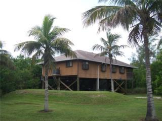 9542 Rum Runner Rd, Placida, FL 33946