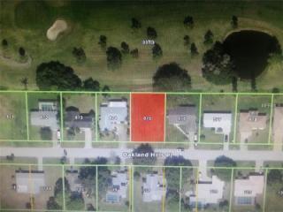 60 Oakland Hills Pl, Rotonda West, FL 33947
