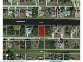 200 Long Meadow Ln, Rotonda West, FL 33947