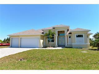 9386 Arrid Cir, Port Charlotte, FL 33981