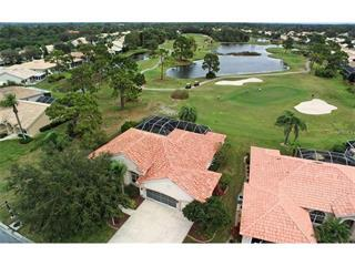 8201 Lakeside Dr, Englewood, FL 34224