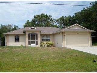 6193 Richledge St, Englewood, FL 34224