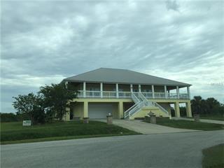 13353 Longville Ave, Port Charlotte, FL 33981