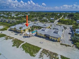 320 Gulf Blvd #2e, Boca Grande, FL 33921