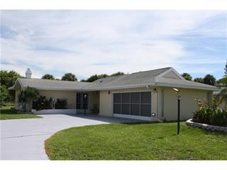 12 Golfview Ct, Rotonda West, FL 33947