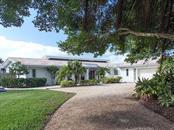 355 Green Dolphin Drive, Placida, FL 33946