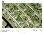 195-197 Antis Dr, Rotonda West, FL 33947