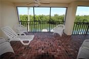 Beautiful Views from Lanai - Condo for sale at 970 Palm Ave #225, Boca Grande, FL 33921 - MLS Number is D5915744