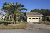 314 Indian River Ln, Englewood, FL 34223