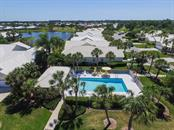 Pool - Single Family Home for sale at 1806 Ashley Dr, Venice, FL 34292 - MLS Number is D5918442