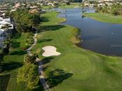3 Sabot Ct, Placida FL 33946 is located close to many golf courses.  Rotonda West has 5 golf courses, parks, trails, sidewalks, community activities, waterways teaming with crabs and fish. - Vacant Land for sale at 3 Sabot Ct, Placida, FL 33946 - MLS Number is D5918855