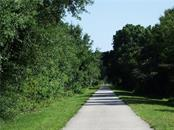 8 miles Cape Haze Pioneer Trail located blocks from 3 Sabot Ct, Placida FL 33946 - Vacant Land for sale at 3 Sabot Ct, Placida, FL 33946 - MLS Number is D5918855