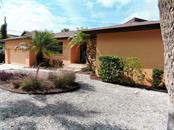 2478 N Beach Rd, Englewood, FL 34223