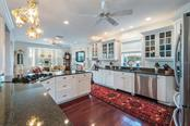 Kitchen - Single Family Home for sale at 9891 Gasparilla Pass Blvd, Boca Grande, FL 33921 - MLS Number is D5920572