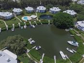 Marina and 2nd Pool & Clubhouse - Condo for sale at 11000 Placida Rd #309, Placida, FL 33946 - MLS Number is D5921681