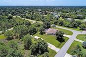 Just a few miles from the Gulf of Mexico. - Single Family Home for sale at 7256 Holsum St, Englewood, FL 34224 - MLS Number is D6101787
