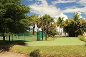 Sand Volleyball Court for the ethusiasts!!!! - Condo for sale at 8409 Placida Rd #403, Placida, FL 33946 - MLS Number is D6102047