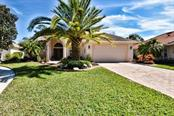 1149 Arbroid Dr, Englewood, FL 34223