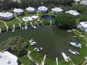 Deep water marina - Condo for sale at 11000 Placida Rd #2301, Placida, FL 33946 - MLS Number is D6108434