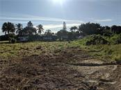 Totally cleared lot. - Vacant Land for sale at 2400 Vance Ter, Port Charlotte, FL 33981 - MLS Number is D6109360