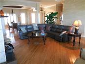 Bayside Dinette and Wet Bar - Single Family Home for sale at 185 Sabal Ln, Englewood, FL 34223 - MLS Number is D6110218