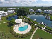 2nd Clubhouse & Pool overlooks marina - Condo for sale at 11000 Placida Rd #2501, Placida, FL 33946 - MLS Number is D6112229
