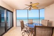 Condo for sale at 1700 Gulf Blvd #302, Englewood, FL 34223 - MLS Number is D6112231